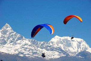 nepal-freetime02