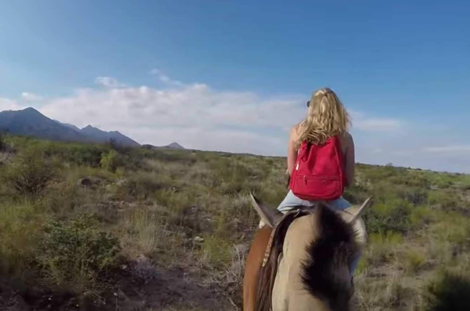 paraguay-nda-haei-ov-horse-ridingB