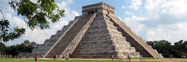 tab-mexico-merida08