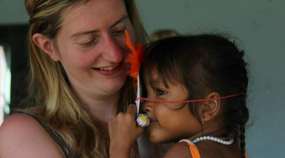 blog-picture-original_volunteers